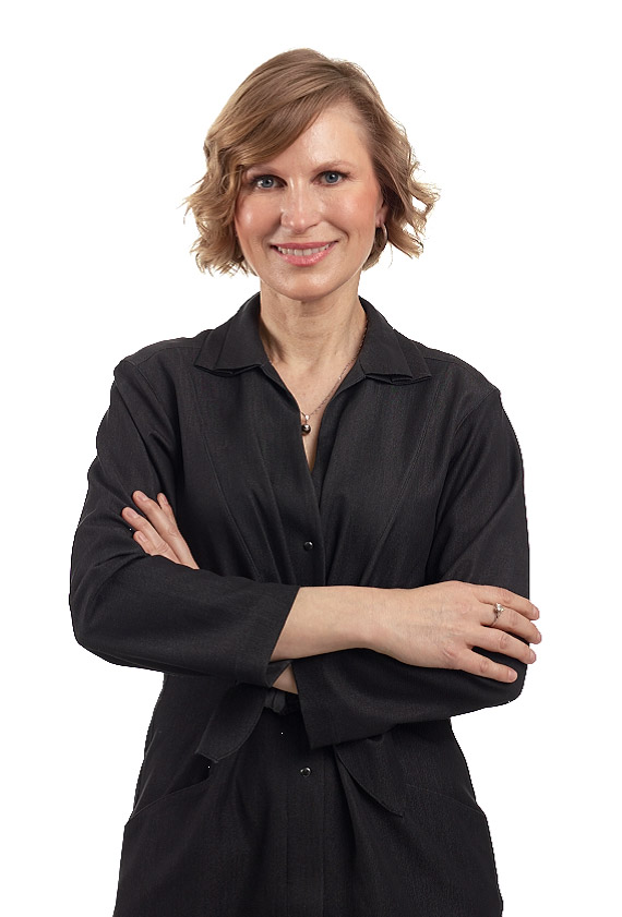 Katherine Fitz O'Neil